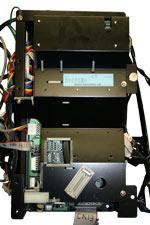 Decos-III-Controller