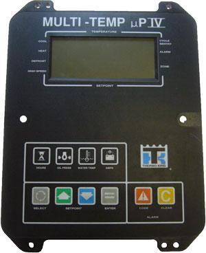 uPIV_Multi-Temp_Controller