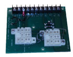 Cycle-Sentry-Relay-Board---3