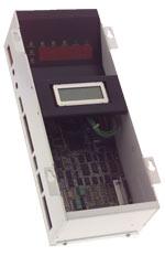 MPC2000-Controller