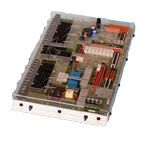 MPC2000-Main-Relay-Board