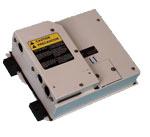 MicroLink-I-Controller-(White-&-Blue)
