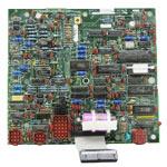 MicroLink-I-Logic-Board
