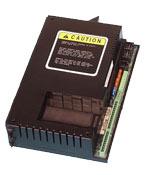 MicroLink-II-Controller