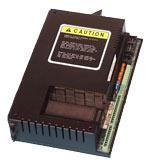 MicroLink-II-Datacorder