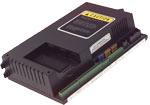 MicroLink-II-i-Controller