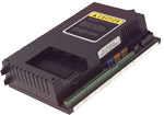 MicroLink-III-Controller
