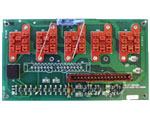 Phoenix-Controller-Relay-Board