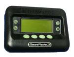 SR3-HMI-Controller