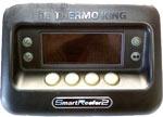 TK-SR2-HMI-Controller