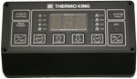 TK-TriPac-Interface-HMI-Controller