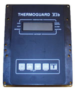 Thermoguard-VI-VI-A-VI-b