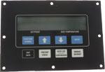Ultra-Keypad-Solara-Keypad