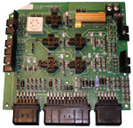 Up-IV-Relay-Board,-5-Relay