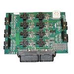 uP-IV-Relay-Board-(8-Relay)