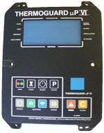 uPVI-Controller