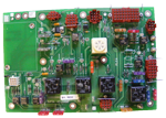 uPT-Relay-Board
