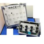 RRCE-T